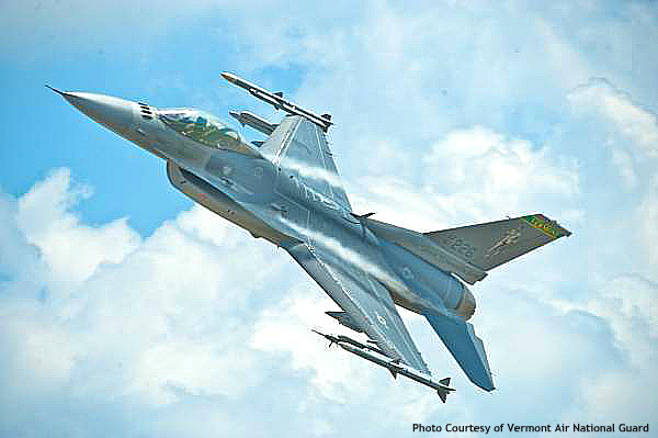 vermont_air_national_guard_f-16 b credit